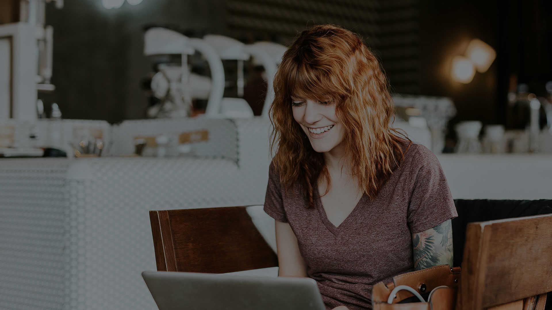 Bimbingan Belajar Online