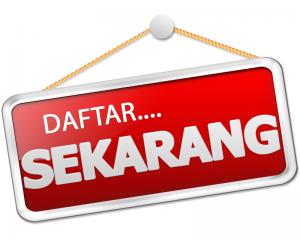 Les Privat IELTS di Bandung Cimahi, Biaya Les Privat IELTS, IELTS Preparation