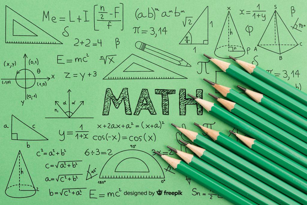 Les Privat Matematika SMA Bandung Cimahi