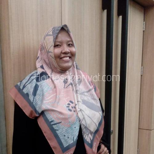 Guru Les Privat SD Bandung Cimahi