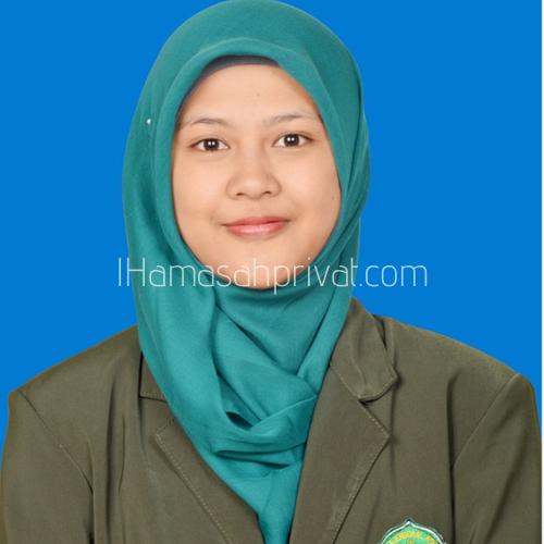 Guru Les Privat Kimia Bandung Cimahi